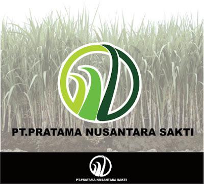 Lowongan Pekerjaan SMA SMK D3 S1 PT Pratama Nusantara Sakti, Jobs:Trainee Operasional