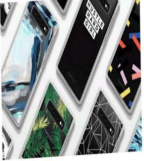 7 Rekomendasi HP Harga 1 Jutaan Merk Samsung (Spek Lengkap 2021)