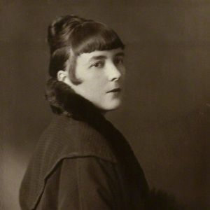 katherine mansfield 3 essay Essay on katherine mansfield katherine was a passionate woman who dared to live outside the strict code decreed for young women at the beginning of the century and who did not deserve the cruelty of what she sometimes regarded as her punishment.