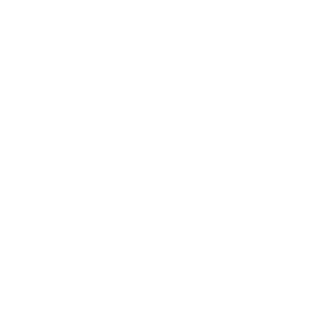 Alohomora // Escapers