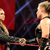 Cobertura: WWE RAW 17/12/18 - Friends for now, rivals next week.