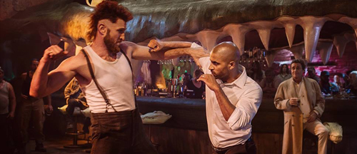 american-gods-series-trailers-clips-featurettes-images-and-posters