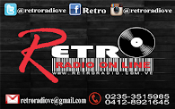 Retro Radio On Line