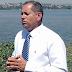 Advogado Carlos Alberto Coelho, o Grilo, assume interinamente o comando da Secretaria de Turismo e Eventos de Paulínia no lugar de David Rodrigues