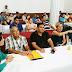 Apoya Claudia Pavlovich a comerciantes afectados por obras: Dip. Ana Luisa Valdés