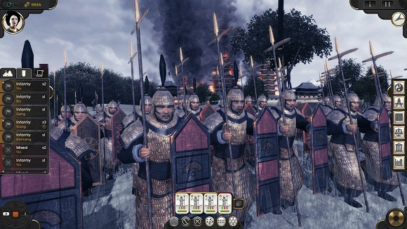 oriental-empires-pc-screenshot-www.ovagames.com-3