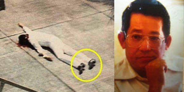REVEALED: Tunay na Pumatay kay Ninoy Aquino, Natukoy Na