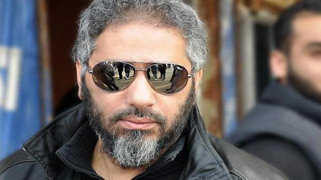 الحكم على فضل شاكر بالسجن 5 سنوات
