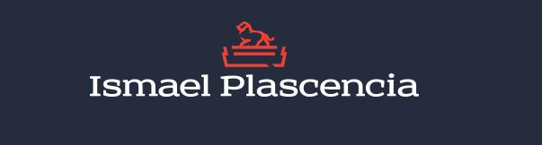 Dan sentencia absolutoria a Ismael Plascencia Núñez