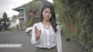 Lirik Lagu Dot Ketemu Rusmina Dewi