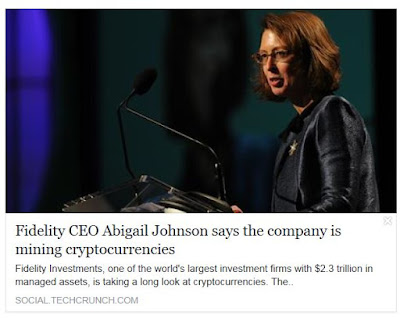 https://techcrunch.com/2017/09/28/fidelity-ceo-abigail-johnson-says-the-company-is-mining-cryptocurrencies