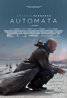 Film Terbaik Tentang Kecerdasan Buatan / Artificial Intelligence