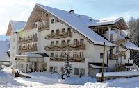 Aparthotel Wellness Villa di Bosco Tesero Trento