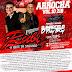 CD (MIXADO) ARROCHA 2018 VOL:10 - RUBI SAUDADE (Dj Marcelo o PlayBoy)