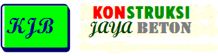 http://www.konstruksijayabeton.com/p/harga-beton-cor-terbaru.html