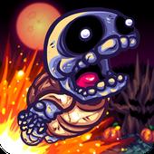 Download Game Suрer Toss The Turtle v1.171.30 Mod Apk Money