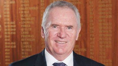 Australian Cricket Awards