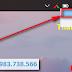 Cách khắc phục laptop không báo pin yếu