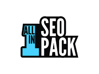 WordPress training in Miami. All in One SEO Pack WordPress.