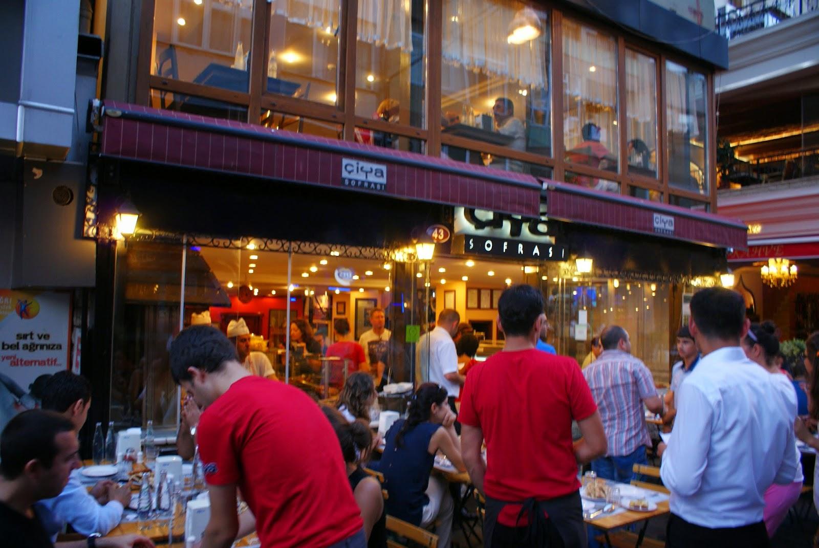 Restaurant Asiatique Rue Bossuet Lille