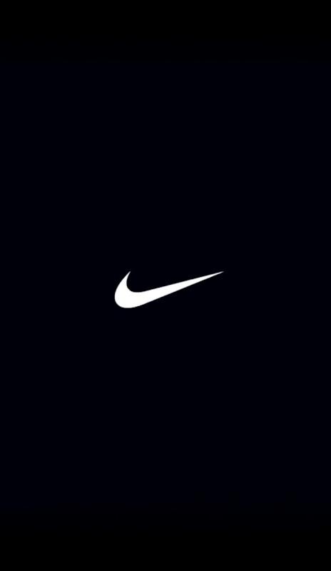 Nike Hd Iphone Wallpaper Wallpapers Ninja