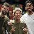 ONE OK ROCK: Banda é convidada para a turnê mundial da Linkin Park!