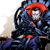 Sr. Sinistro é confirmado por Bryan Singer em Wolverine 3
