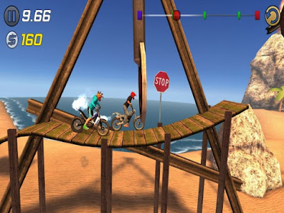 Trial Xtreme 3 Apk Mod (Money/Unlocked)