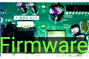 T.R85.031 Universal LED TV Board firmware Download 1024X768,1280X1024,1366X768,1400X1050,1440X900,1600X900,1680X1050,1920X1080,1920X1200,1600X1200 (Flash file)