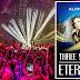 Israel: Lançado livro sobre os bastidores do Festival Eurovisão da Canção