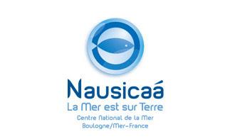 http://www.nausicaa.fr/