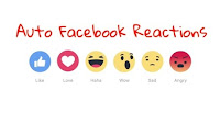 fb-auto-reaction-app-min FB Auto Reaction v2.51 APK Free Download (Newest) for Android Apps