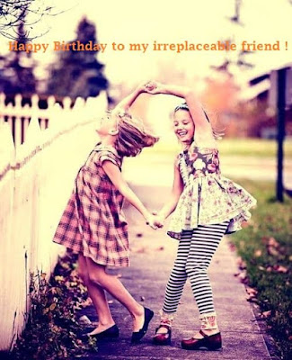 Happy-Birthday-Friends-Images-Wishes