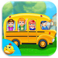 school games for kids