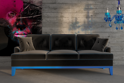 http://www.modlifecollection.com/seating.html