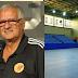 Το δημοτικό γυμναστήριο του Βύρωνα μετονομάστηκε προς τιμήν του αείμνηστου Στέφανου Καραλή