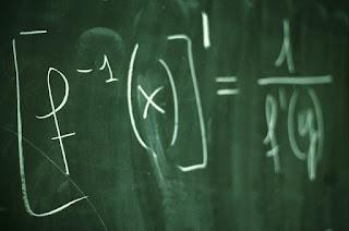 Diferansiyel Denklemler Üniversite Ders Notları