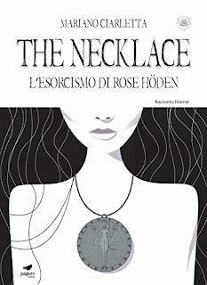 The Necklace. L' Esorcismo Di Rose Hoden PDF