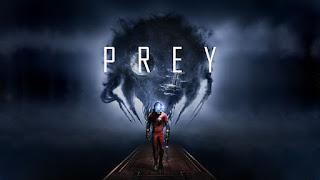 تعريب لعبة Prey 2017
