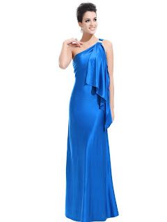 one shoulder long prom dresses under 50$ dollars under 05
