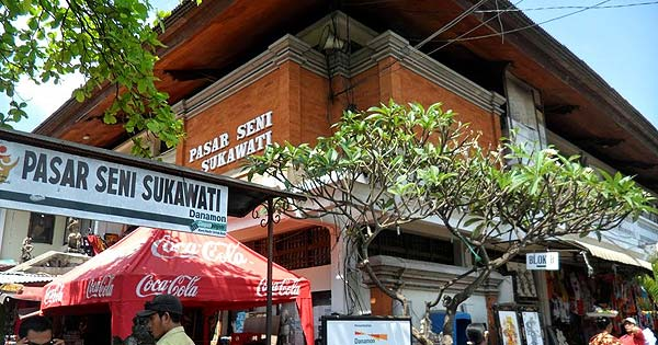 Pasar-Sukawati-Gianyar-Bali