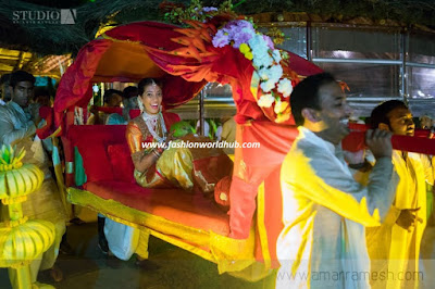 kavya-wedding-photos2