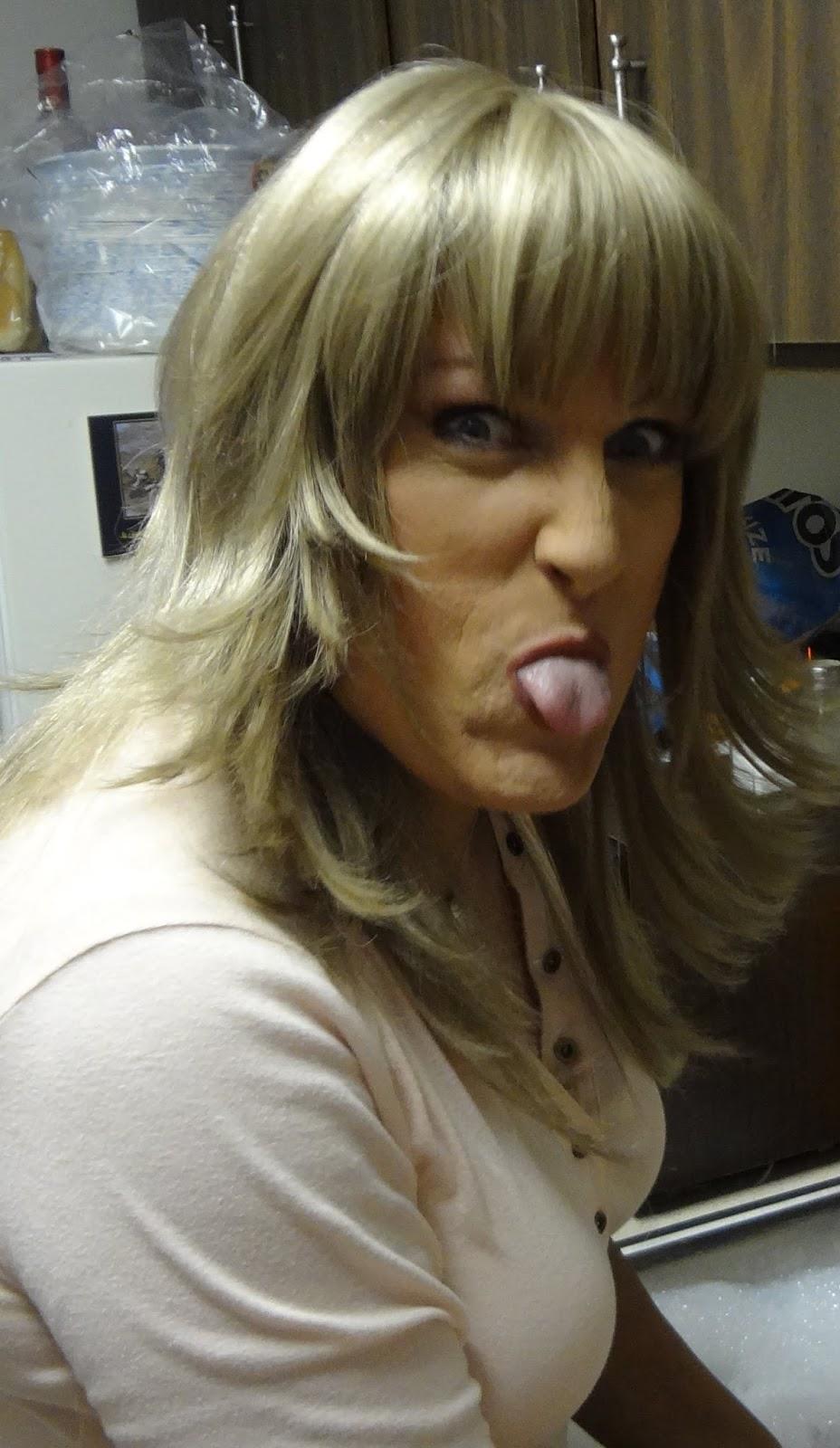 mature women pics sex med læreren