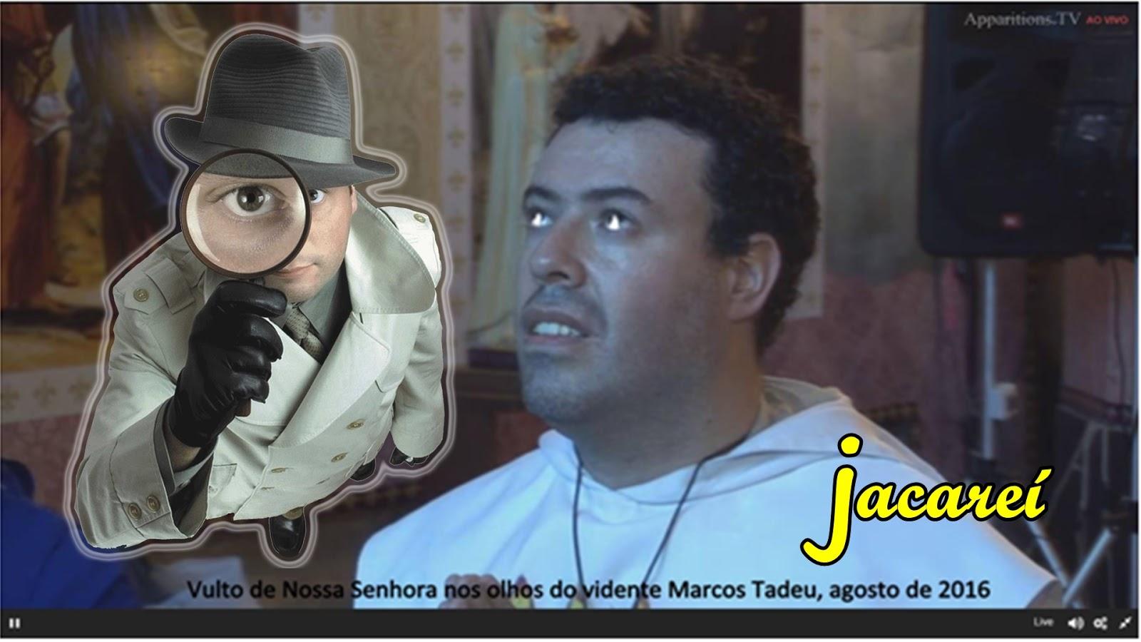 www.jacareiencantado.blogspot.com.br photoshop sinal farsa