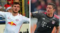 Phân tích và Nhận định Leipzig vs Bayern Munchen 20h30, ngày 13/05