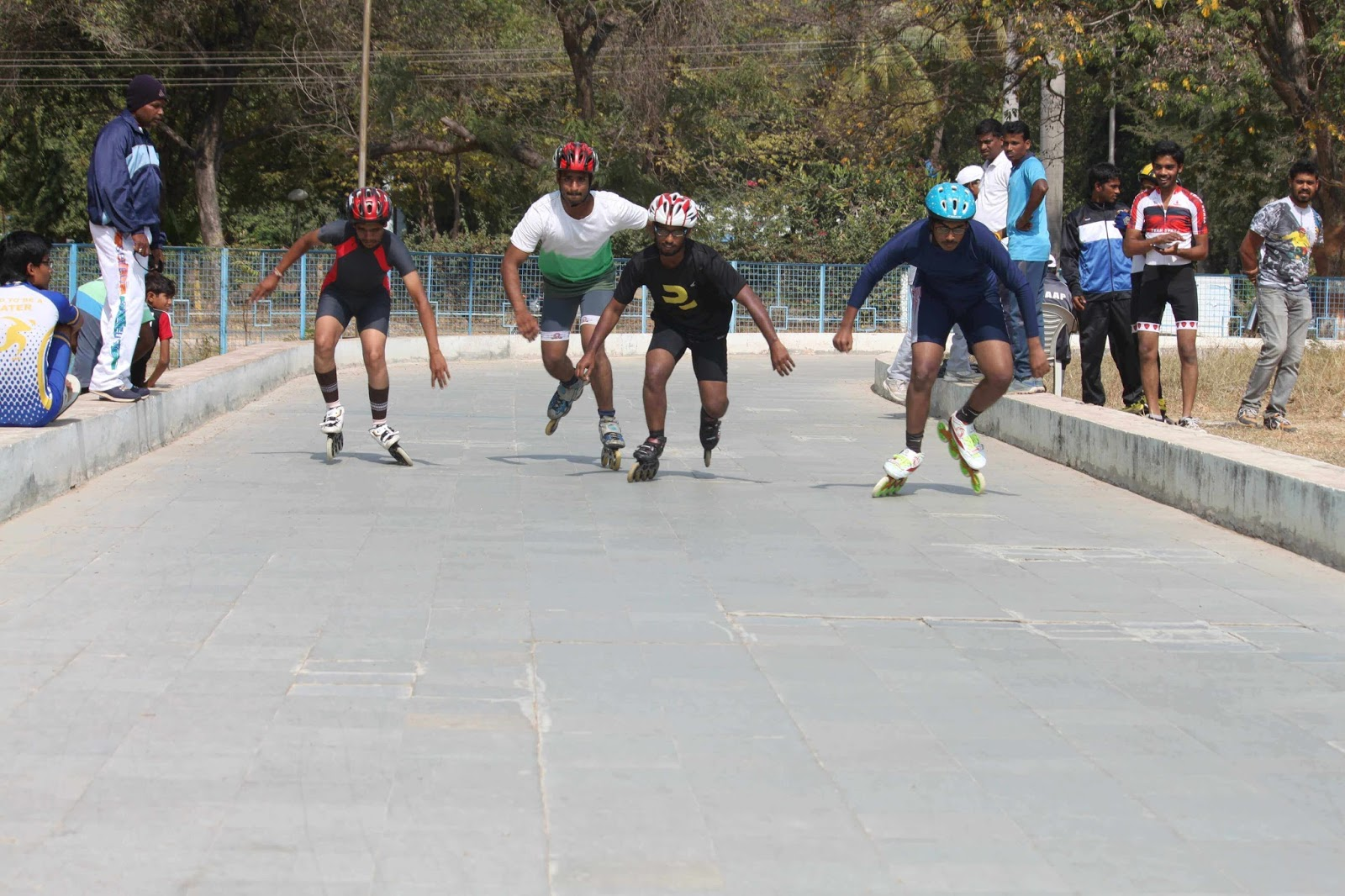 skating classes at mehdipatnam in hyderabad professional roller skates powerslide skates quad roller skates 4 wheels derby skates