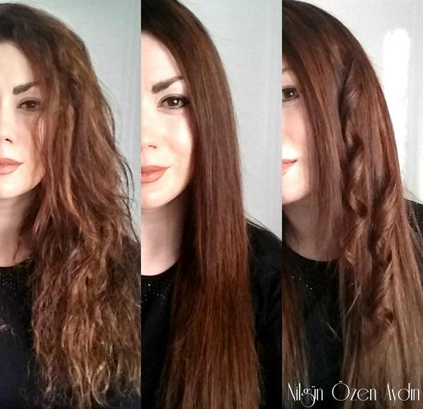 www.nilgunozenaydin.com-hair straightener-saç düzleştirici-irresistible me