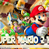 Download Super Mario 2 HD v1.0 [Mod Apk]