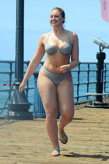 Iskra-Lawrence-2+%7E+SexyCelebs.in+Exclusive.jpg