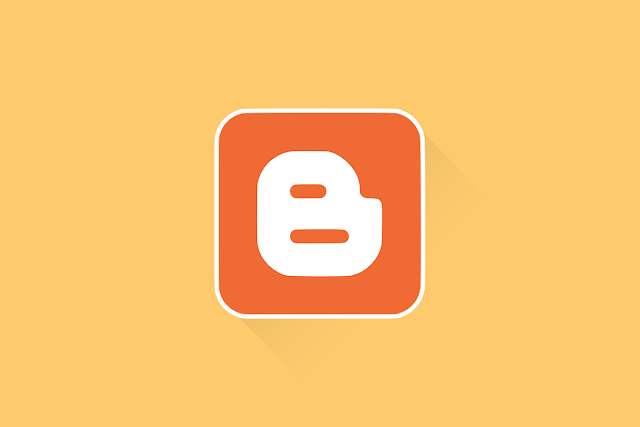 Blogspot căn bản: Hướng dẫn cài theme blogspot